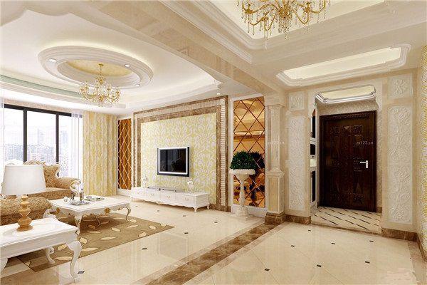 首先,简约欧式风格在搭配上,欧式风格的家居空间灯光设计需要的造型,有的业主选择欧式风情的,在整体的单纯的房间里需要简约、明快的房屋空间,比如在壁灯选择上,明快简约的风格会影影绰绰的灯光,给人一种浪漫之感就油然而生。其次,房间采用局部的灯光照明或者反射式,这样人在其中,温柔的灯光给人舒适、温馨,在喧嚣的生活和工作之下还是可以找到惬意的心灵归宿。