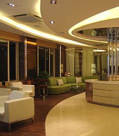 医疗机构设计 • 广州博士整形